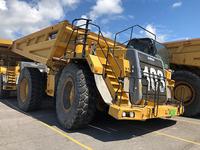 2010-caterpillar-777f-52594-equipment-cover-image