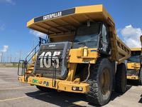 2010-caterpillar-777f-52595-equipment-cover-image