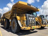 2010-caterpillar-777f-52596-equipment-cover-image