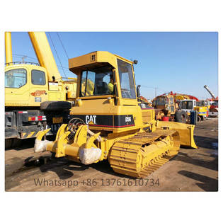 2016-caterpillar-d5g-cover-image