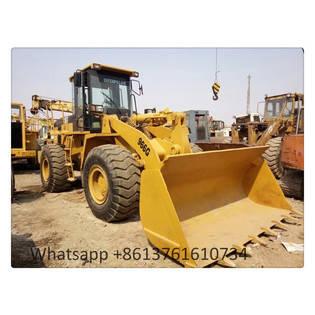 2015-caterpillar-966g-52702-2215625
