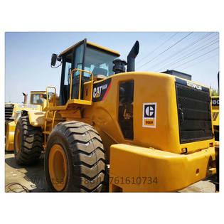 2015-caterpillar-966h-52738-cover-image