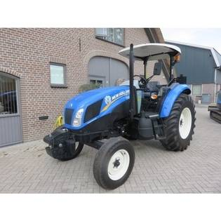 2017-new-holland-t5-100-cover-image