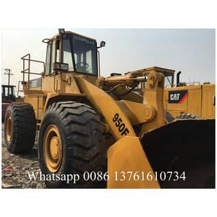 2013-caterpillar-950f-cover-image