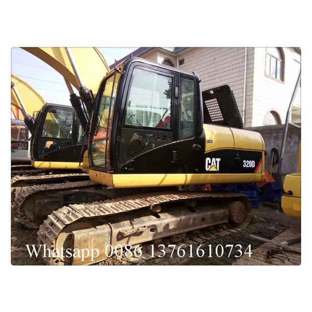 2017-caterpillar-320dl-2243956
