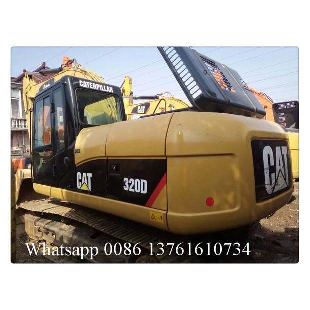 2017-caterpillar-320dl-2243958