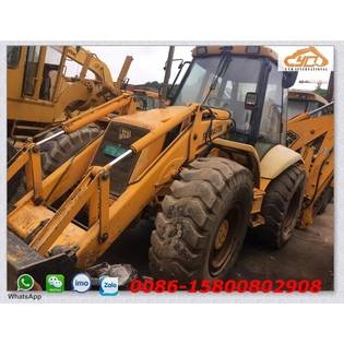 2014-jcb-4cx-cover-image