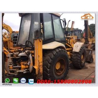 2014-jcb-4cx-53193-cover-image