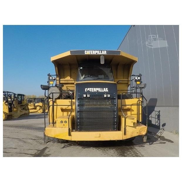 2012-caterpillar-770-229039