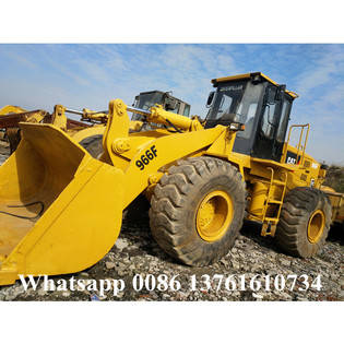 2014-caterpillar-966f-cover-image