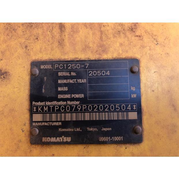 2007-komatsu-pc1250-7-14034-238192