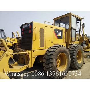 2016-caterpillar-140h-53545-cover-image