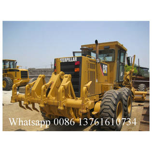 2016-caterpillar-140h-vhp-cover-image