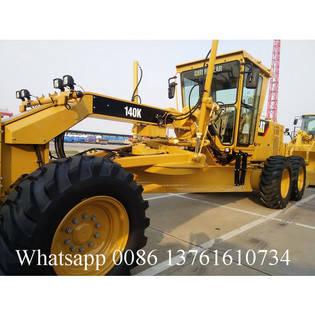 2018-caterpillar-140k-53548-cover-image