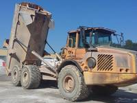 2001-volvo-a30d-14145-equipment-cover-image