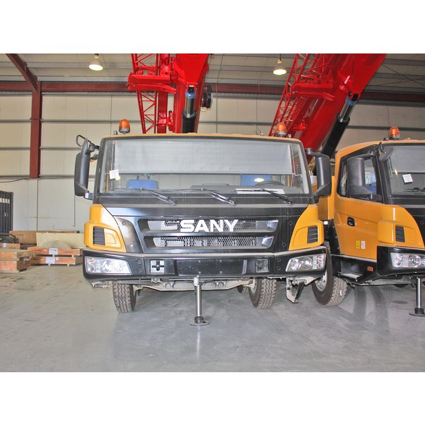 2019-sany-stc-500-242460