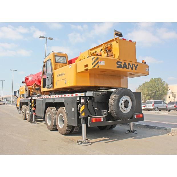 2019-sany-stc-600s-242470