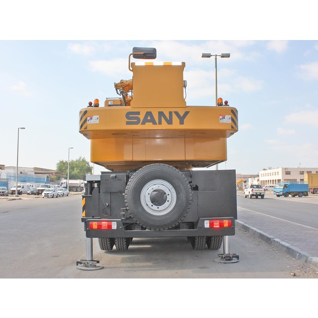 2019-sany-stc-600s-242471