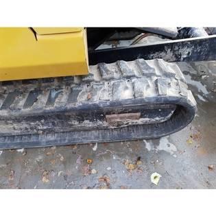 2012-caterpillar-302-5c-242879