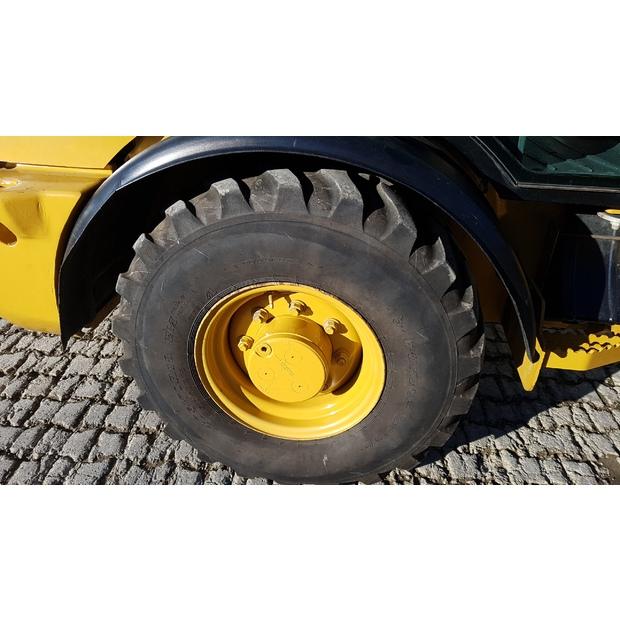 2011-caterpillar-906h-242951