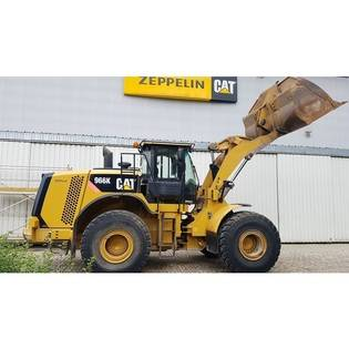 2012-caterpillar-966k-cover-image