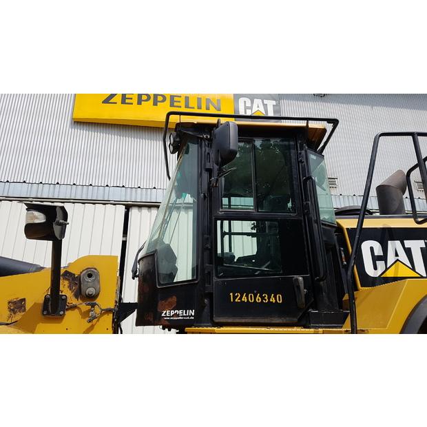 2012-caterpillar-966k-242994