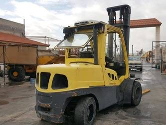 2009-hyster-5-0-cover-image