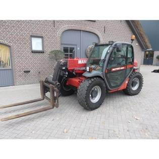 2007-manitou-mlt-523-cover-image
