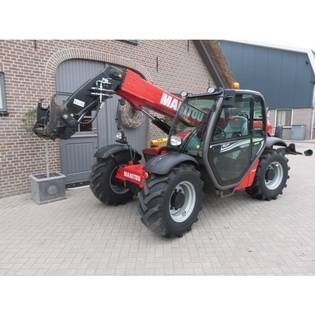 2015-manitou-mlt-629-cover-image
