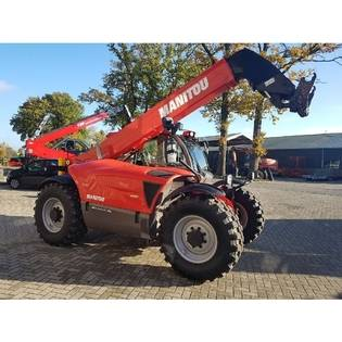 2015-manitou-mlt-840-137-cover-image