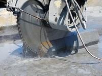 2021-antraquip-diamond-saw-equipment-cover-image