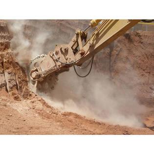 2018-antraquip-carbide-rock-wheel-244594