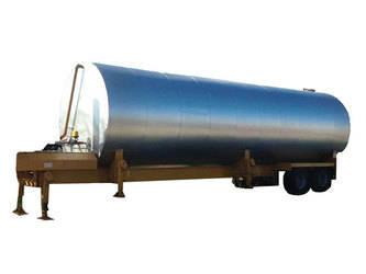 Middle adm ac tank