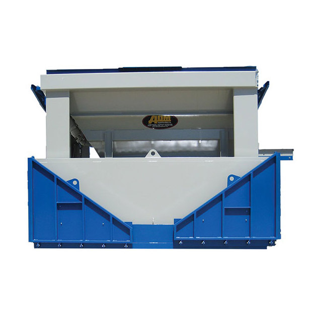 2018-adm-rap-recycle-system-244617