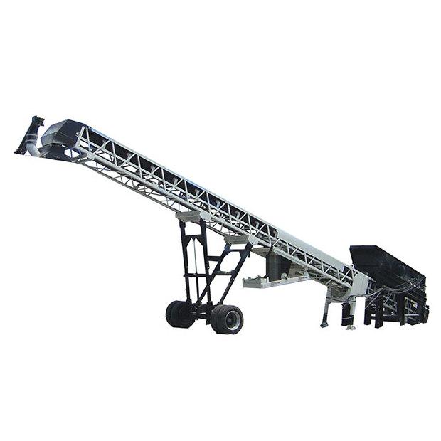 2018-adm-weigh-conveyors-244620