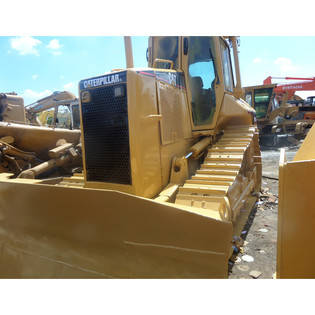 2017-caterpillar-d5n-lgp-cover-image