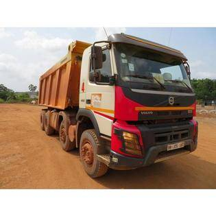 2016-volvo-fmx400-14375-cover-image