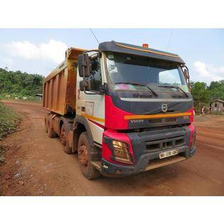 2016-volvo-fmx400-14378-cover-image