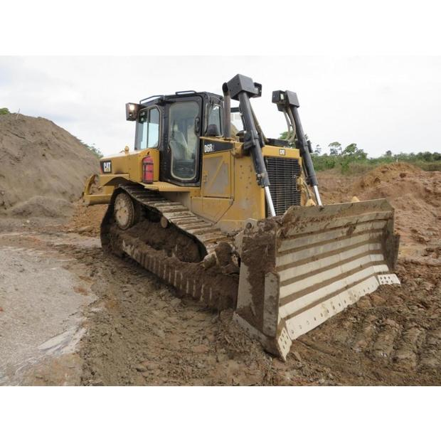 2014-caterpillar-d6r2-cover-image