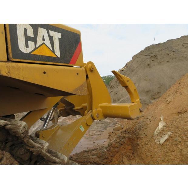 2014-caterpillar-d6r2-245978