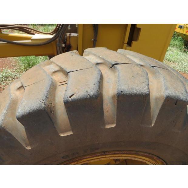 2014-caterpillar-140k-14389-246048