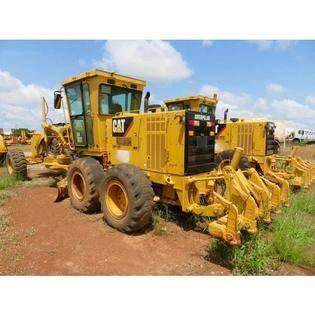 2014-caterpillar-140k-14389-246051