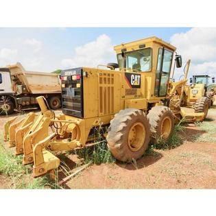 2014-caterpillar-140k-14389-246053