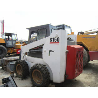 2016-bobcat-s150-53661-cover-image
