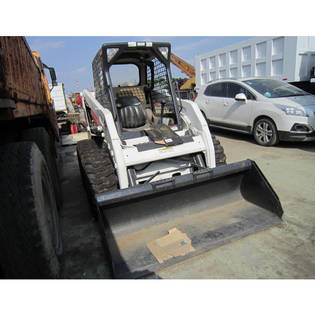 2017-bobcat-s160-53660-cover-image