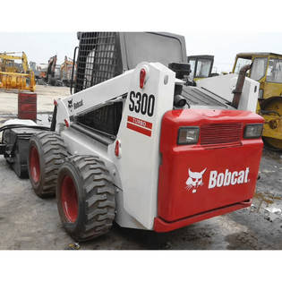 2017-bobcat-s300-cover-image