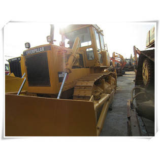 2016-caterpillar-d6d-cover-image