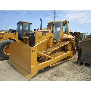 2017-caterpillar-d6n-cover-image