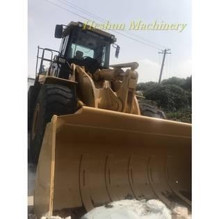 2018-caterpillar-966h-56471-cover-image