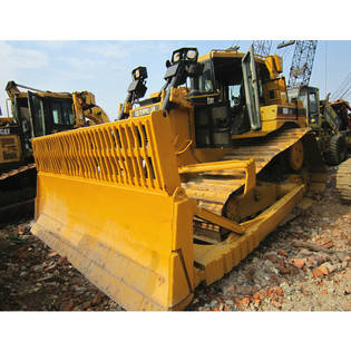 2017-caterpillar-d6r-56500-cover-image